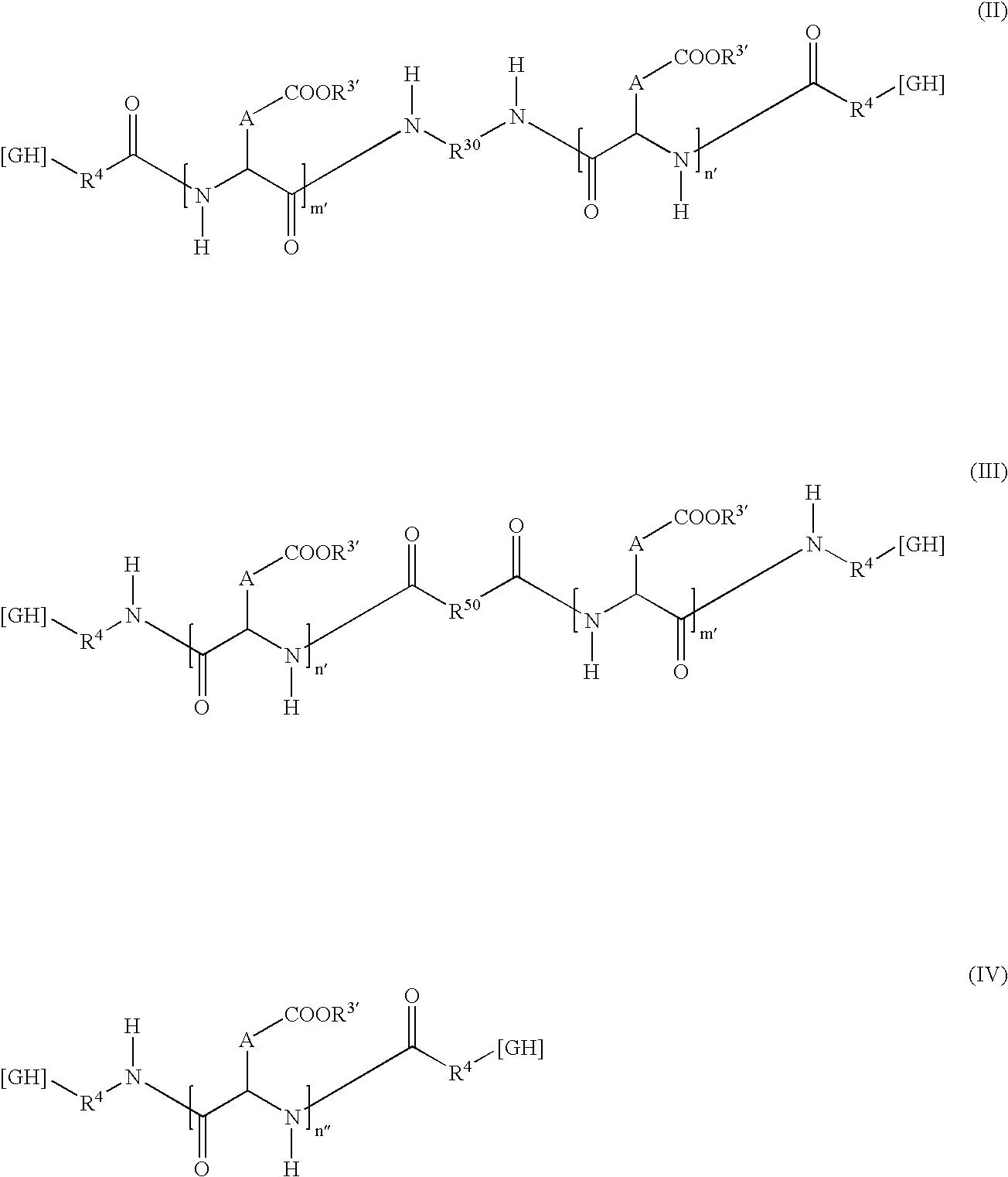 Figure US20070196497A1-20070823-C00006