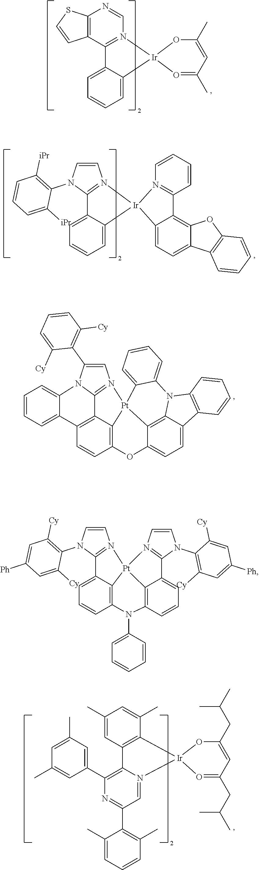 Figure US20190161504A1-20190530-C00068