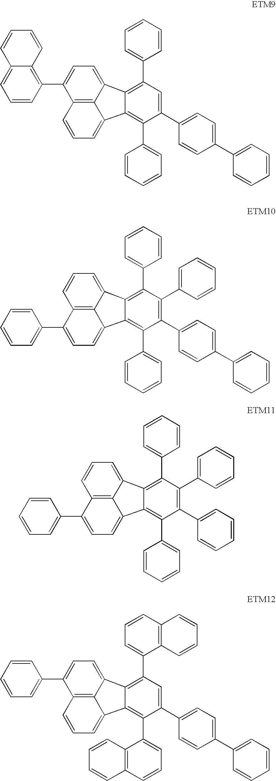 Figure US08420229-20130416-C00008