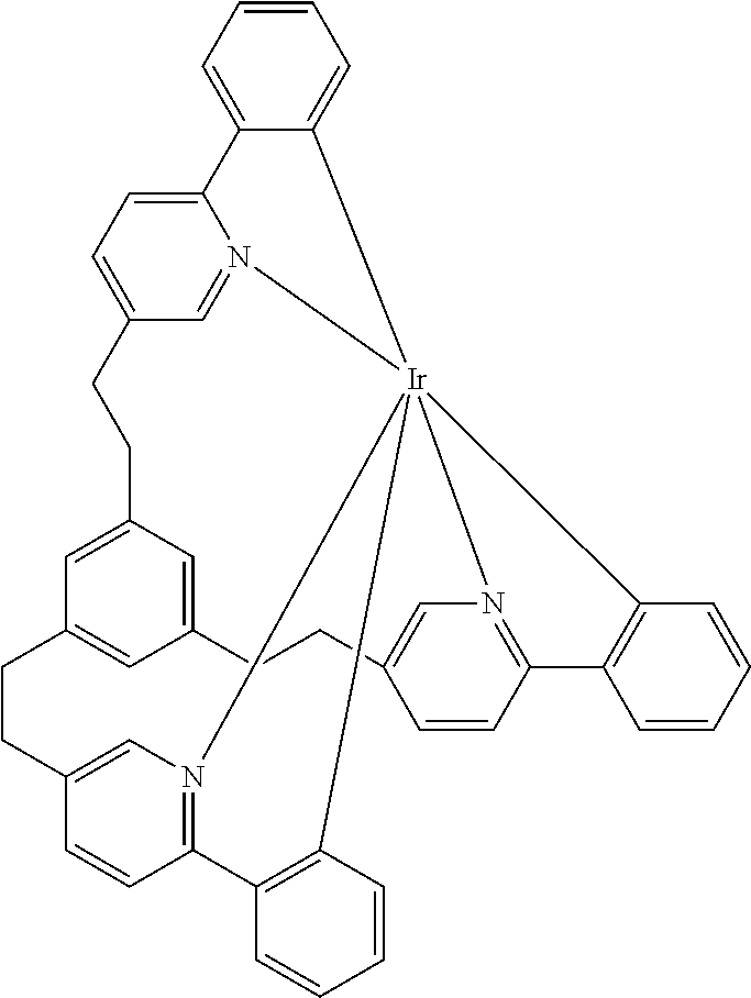 Figure US09670404-20170606-C00132