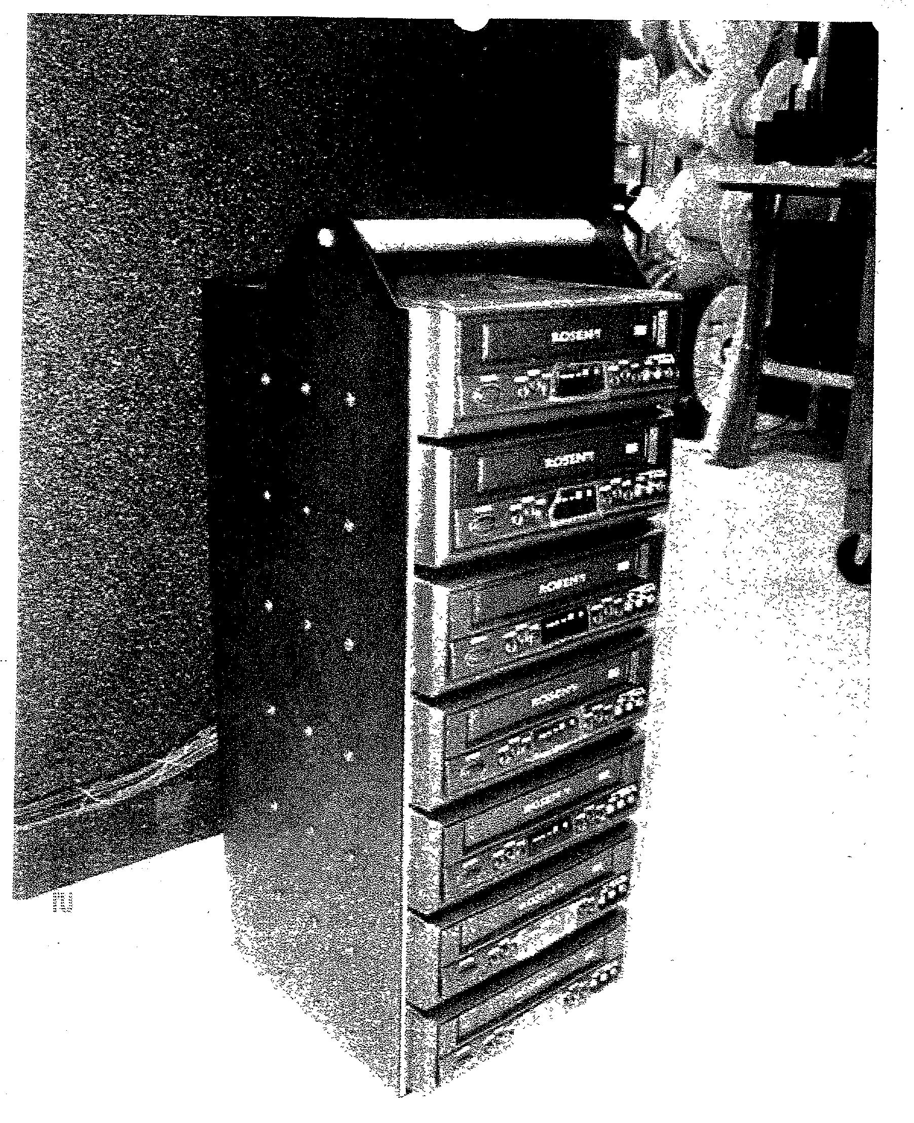 Figure US20020149544A1-20021017-P00013