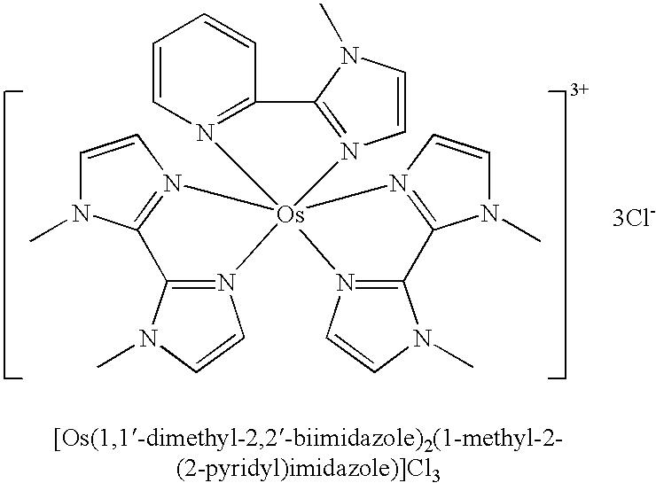 Figure US06605201-20030812-C00023