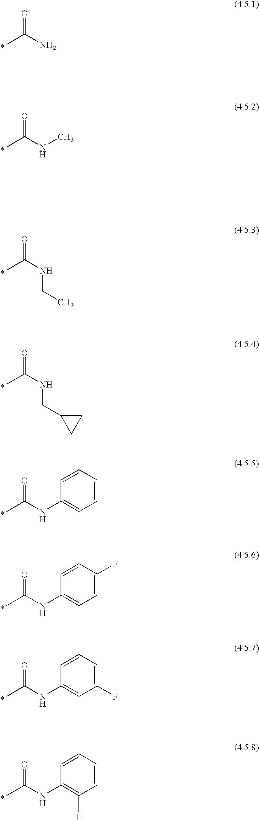 Figure US20030186974A1-20031002-C00148