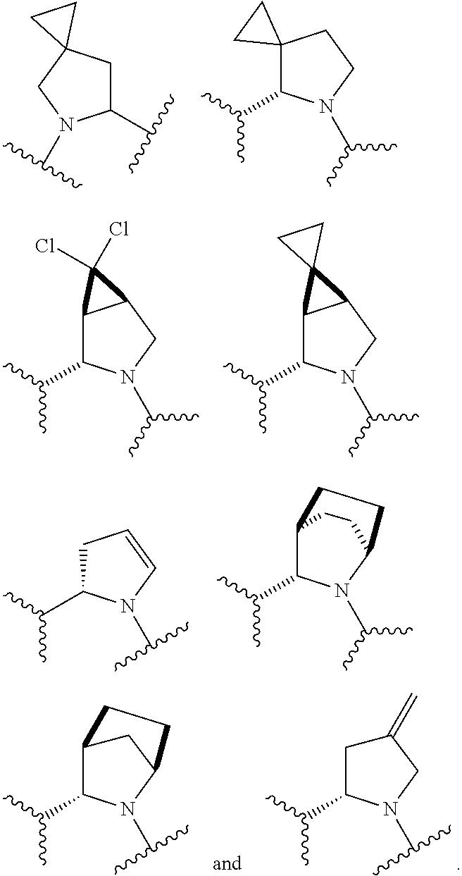 Figure US08088368-20120103-C00326