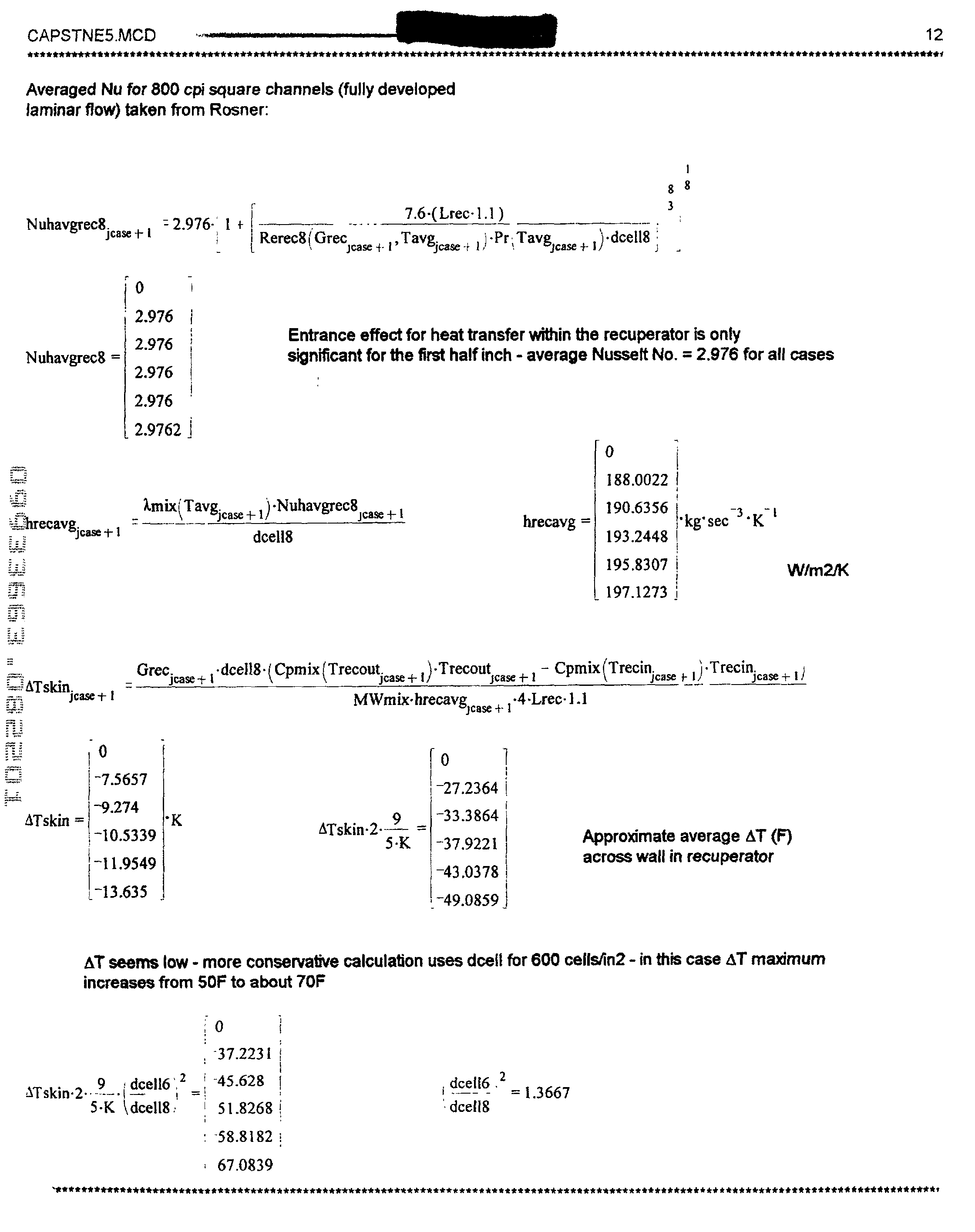 Figure US20020166324A1-20021114-P00091