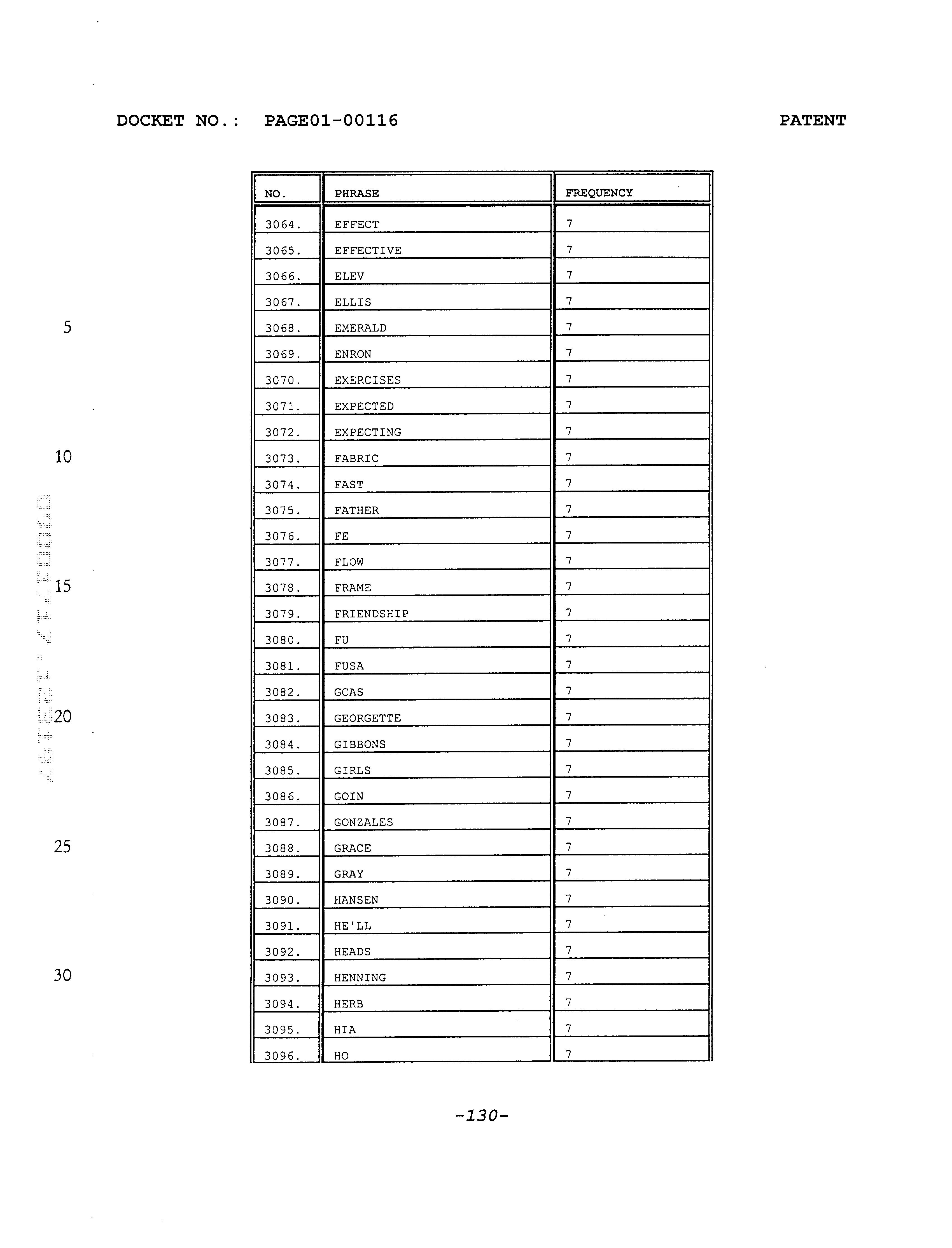 Figure US06198808-20010306-P00094