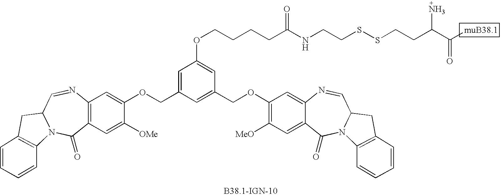 Figure US08426402-20130423-C00067
