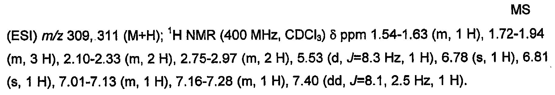 Figure 112013001840595-pat00327