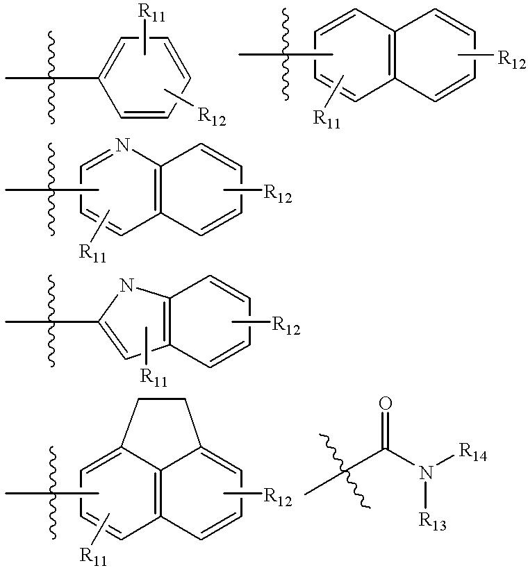 Figure US06268363-20010731-C00232