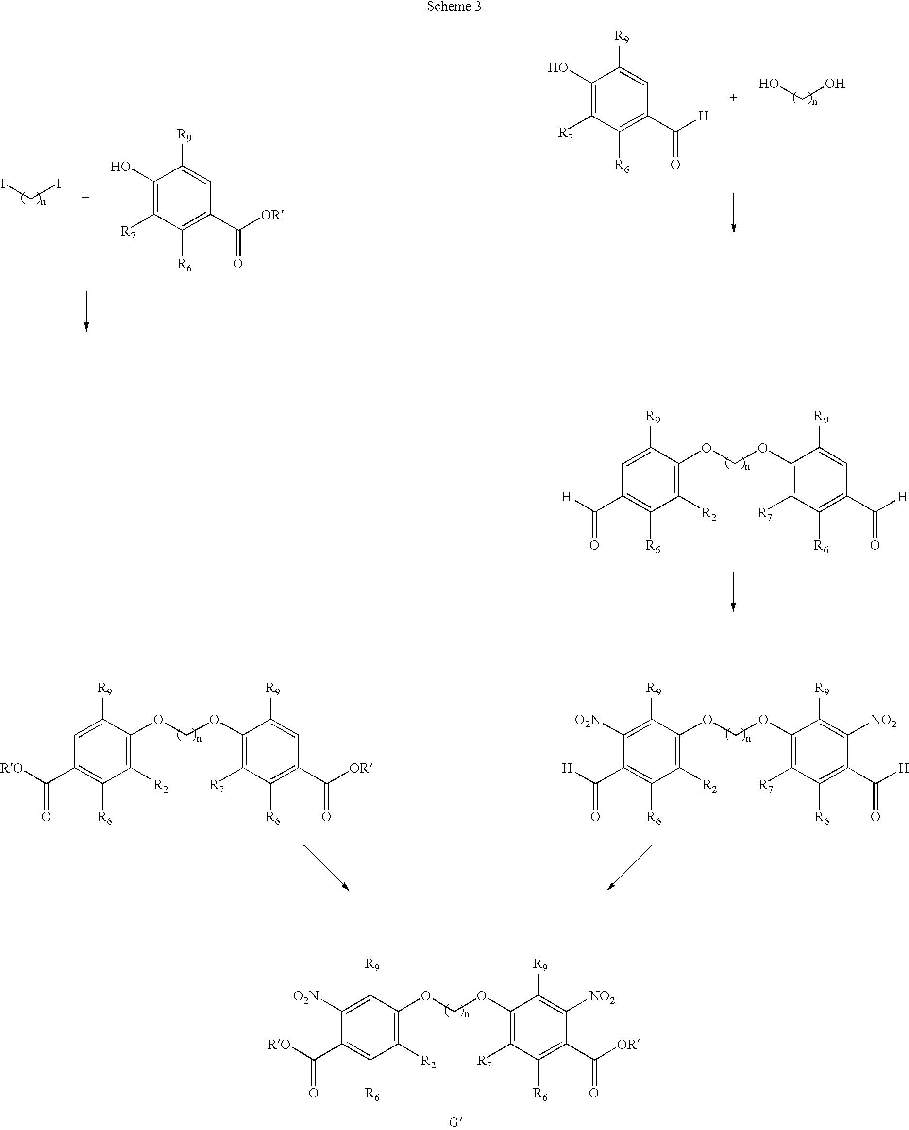 Figure US07049311-20060523-C00011