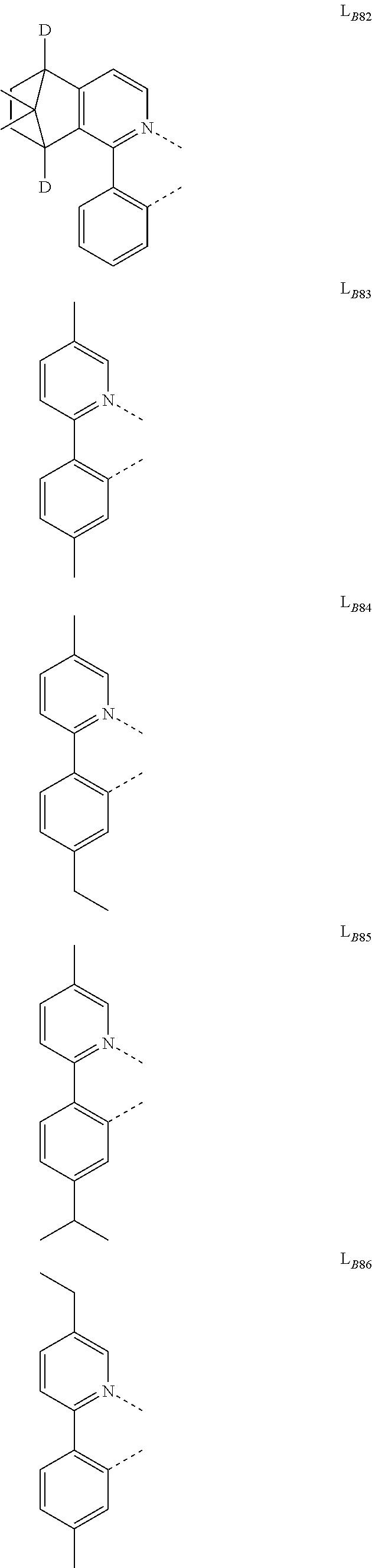Figure US20180130962A1-20180510-C00081