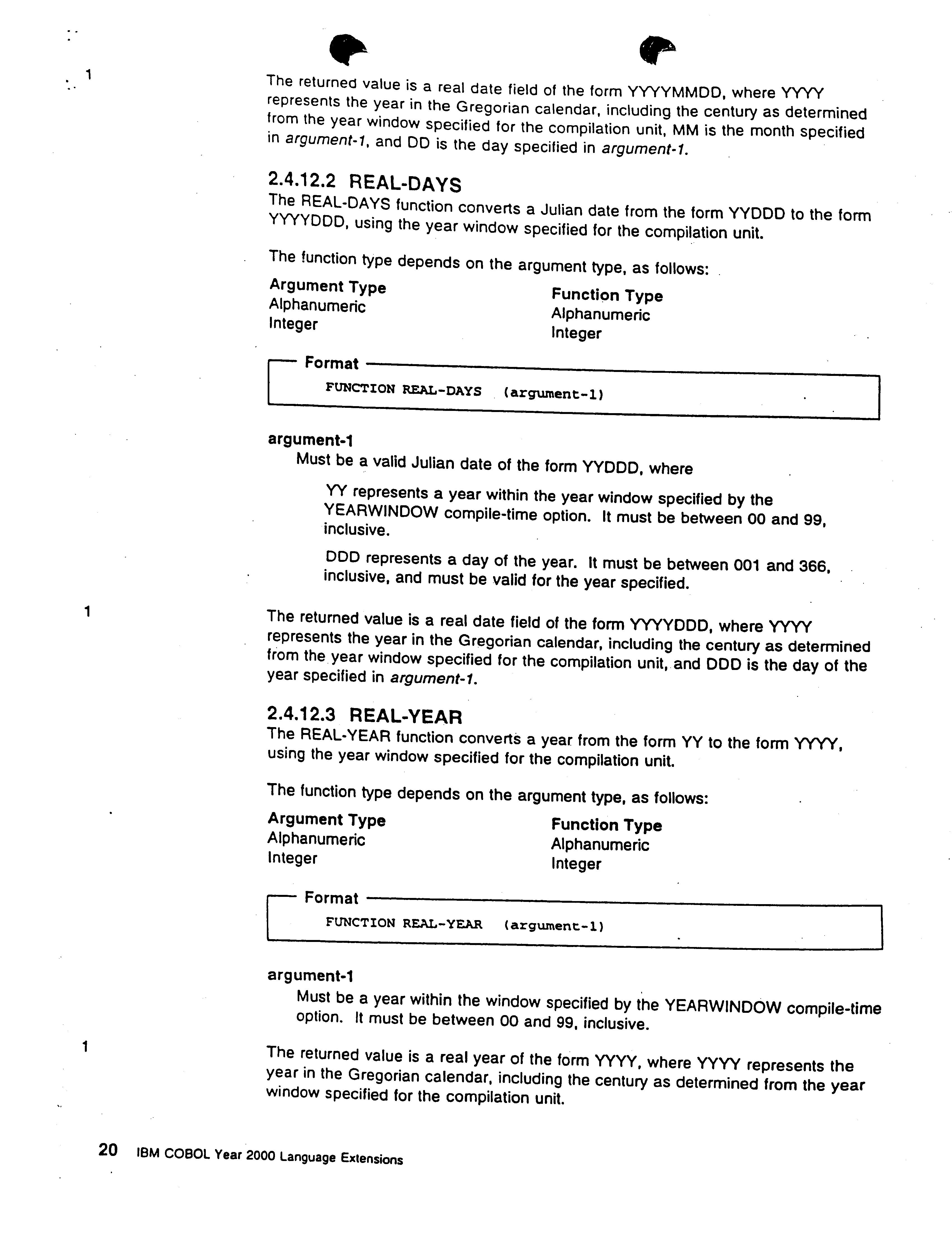Figure US06185571-20010206-P00023