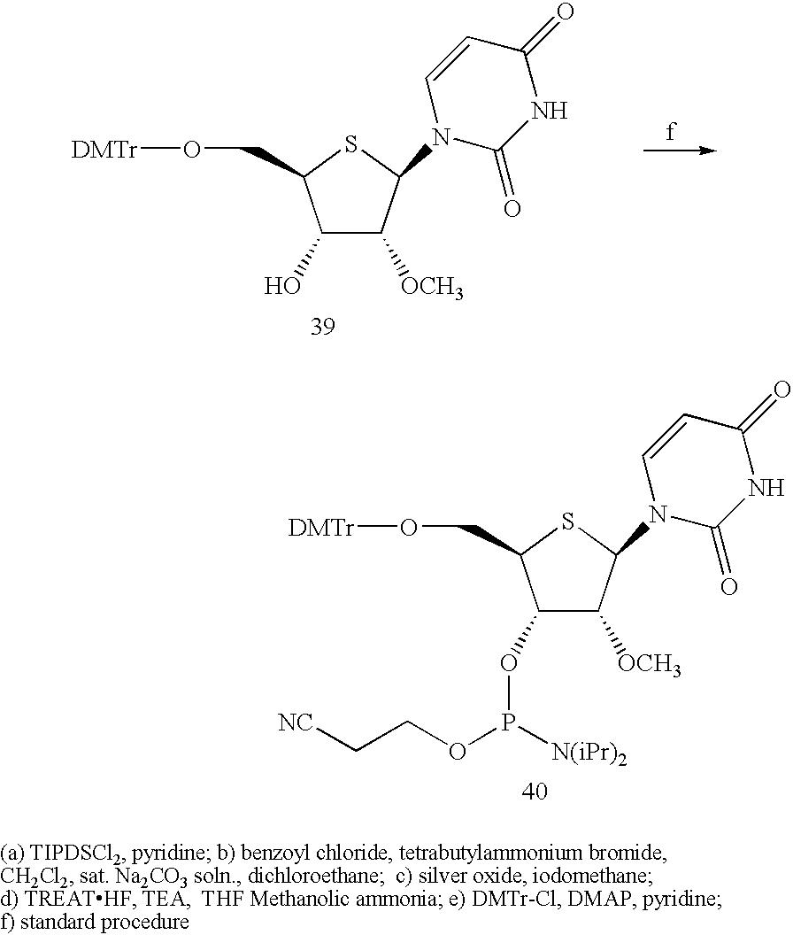 Figure US07875733-20110125-C00068