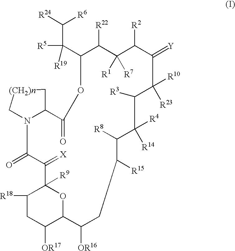 Figure US06872383-20050329-C00001