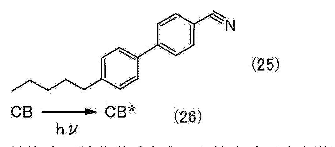 Figure CN103797407BD00283