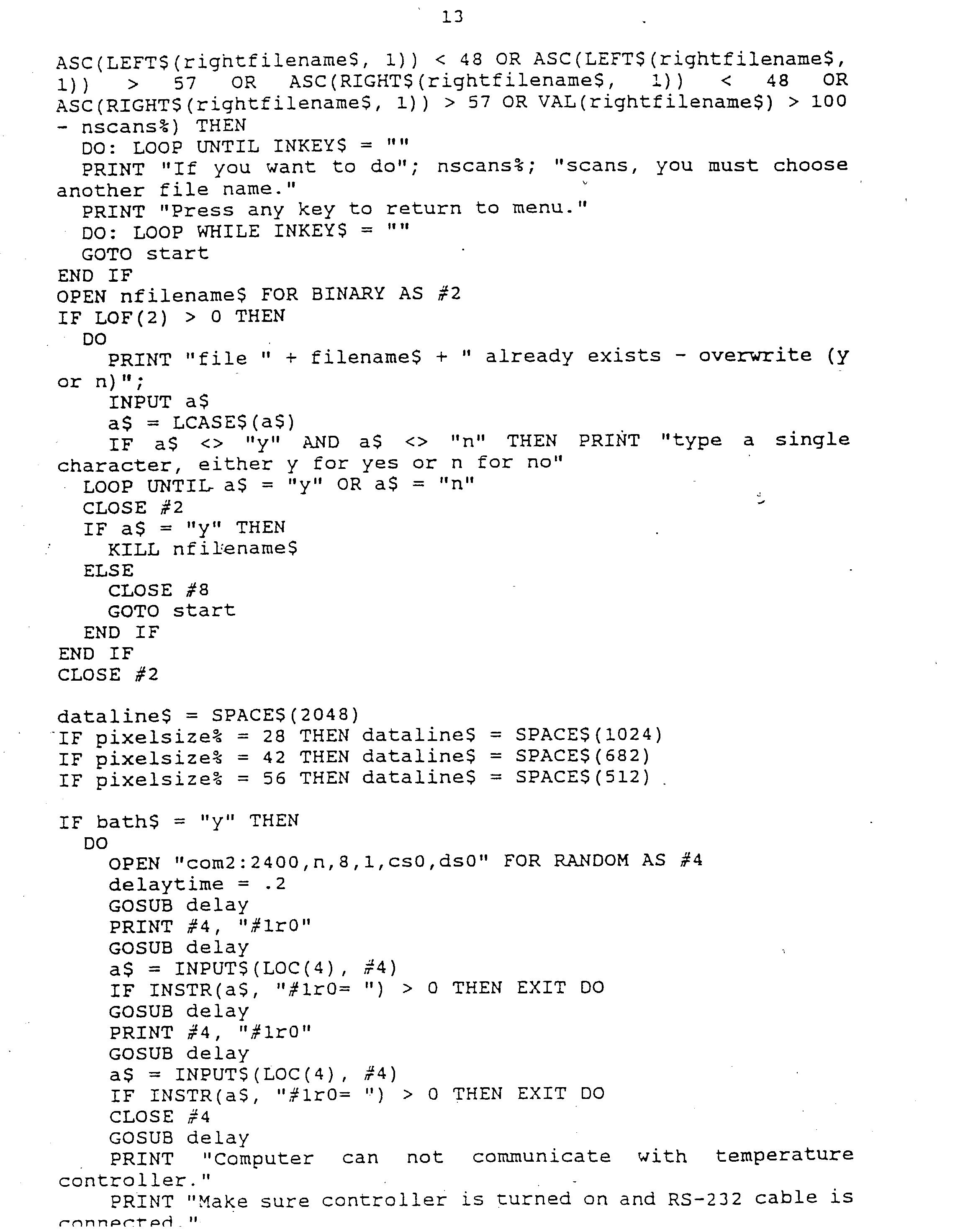 Figure US20030017081A1-20030123-P00013