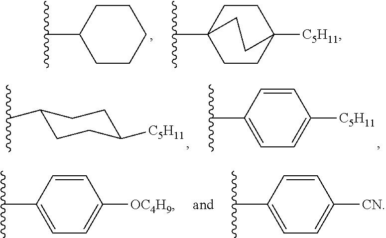 Figure US08696933-20140415-C00005