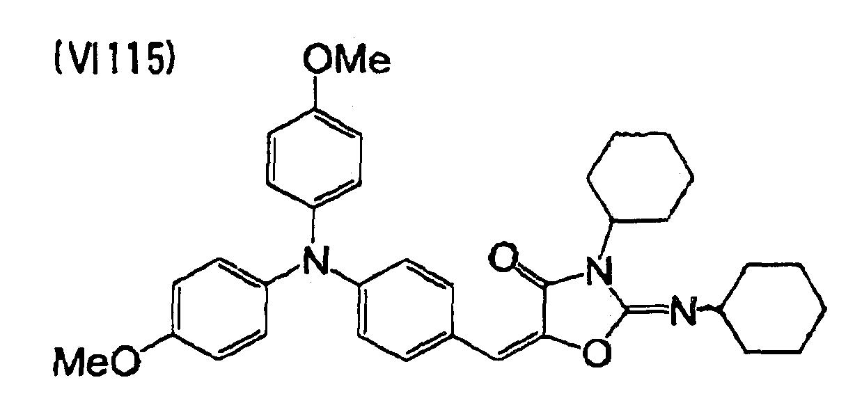 Figure imgb0179