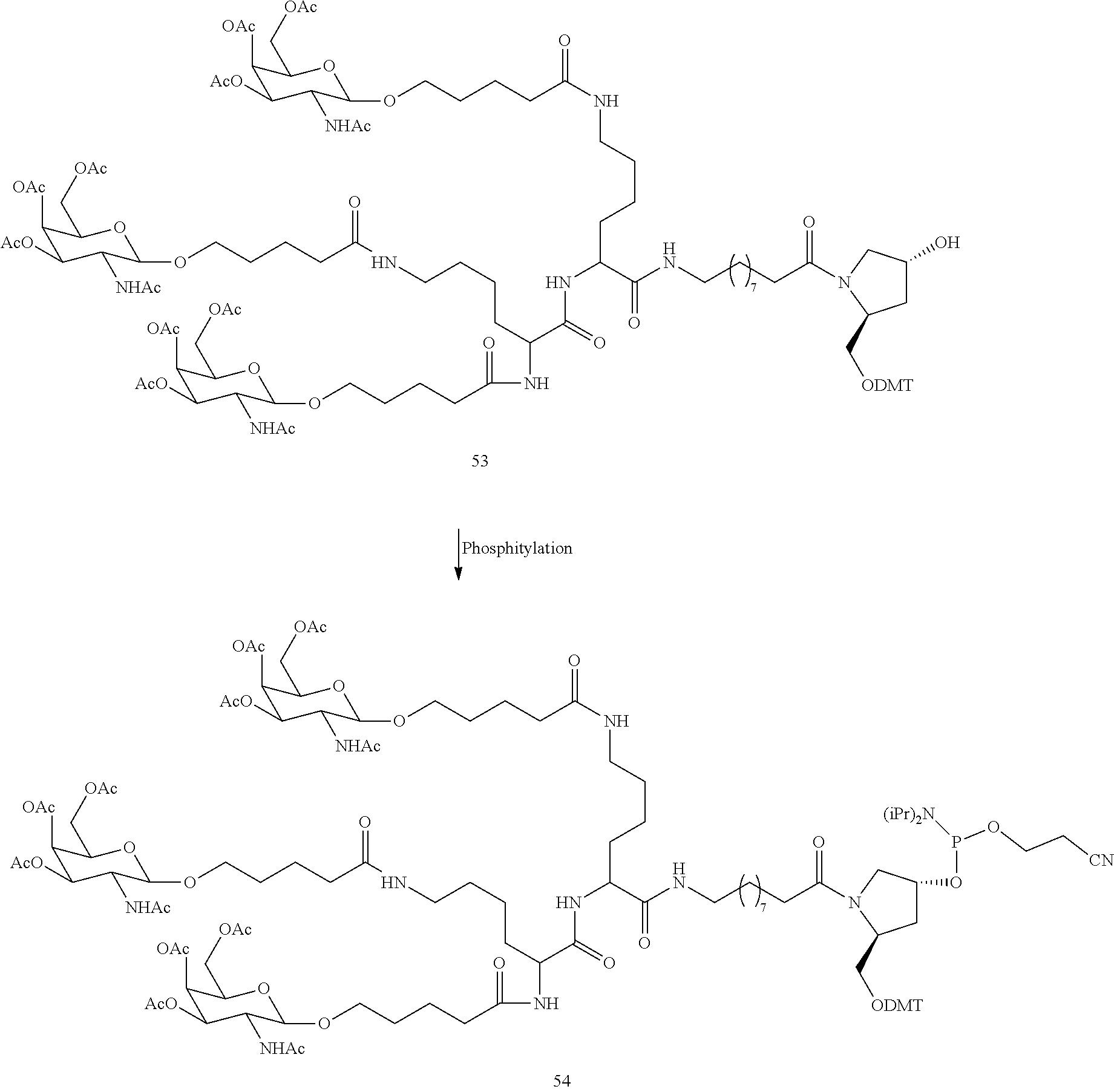 Figure US09943604-20180417-C00119