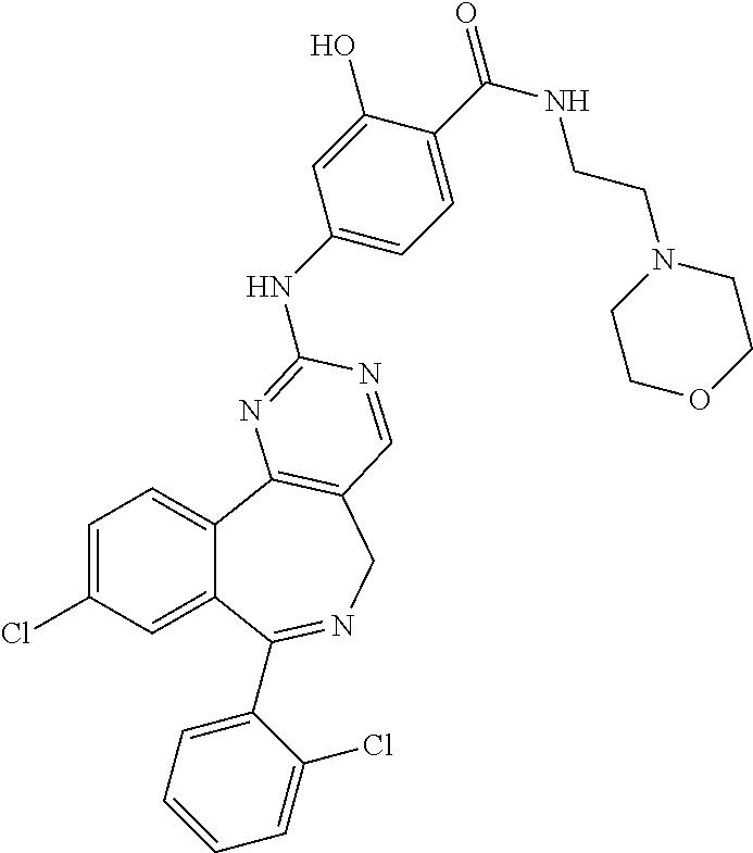 Figure US09102678-20150811-C00122