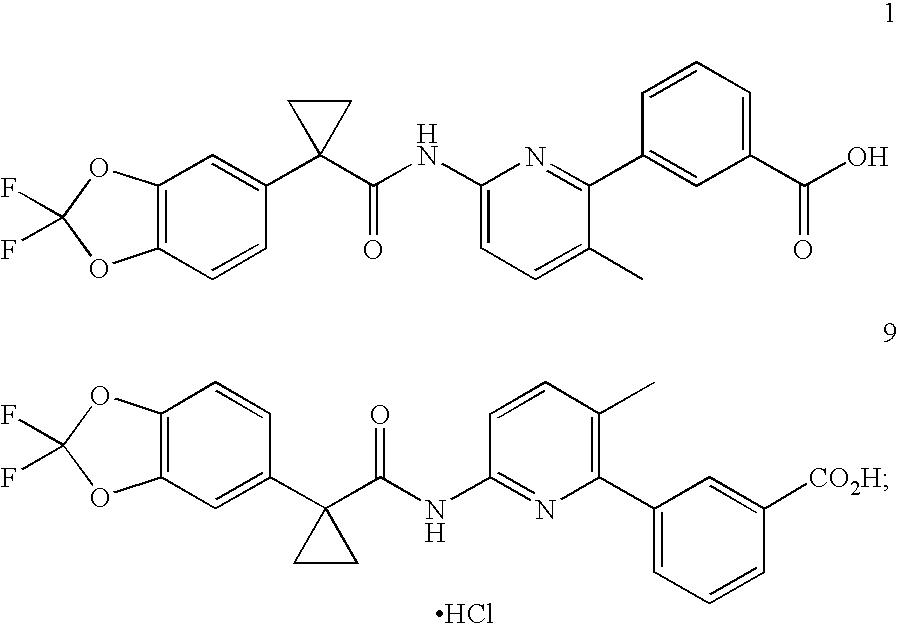 Figure US08124781-20120228-C00065