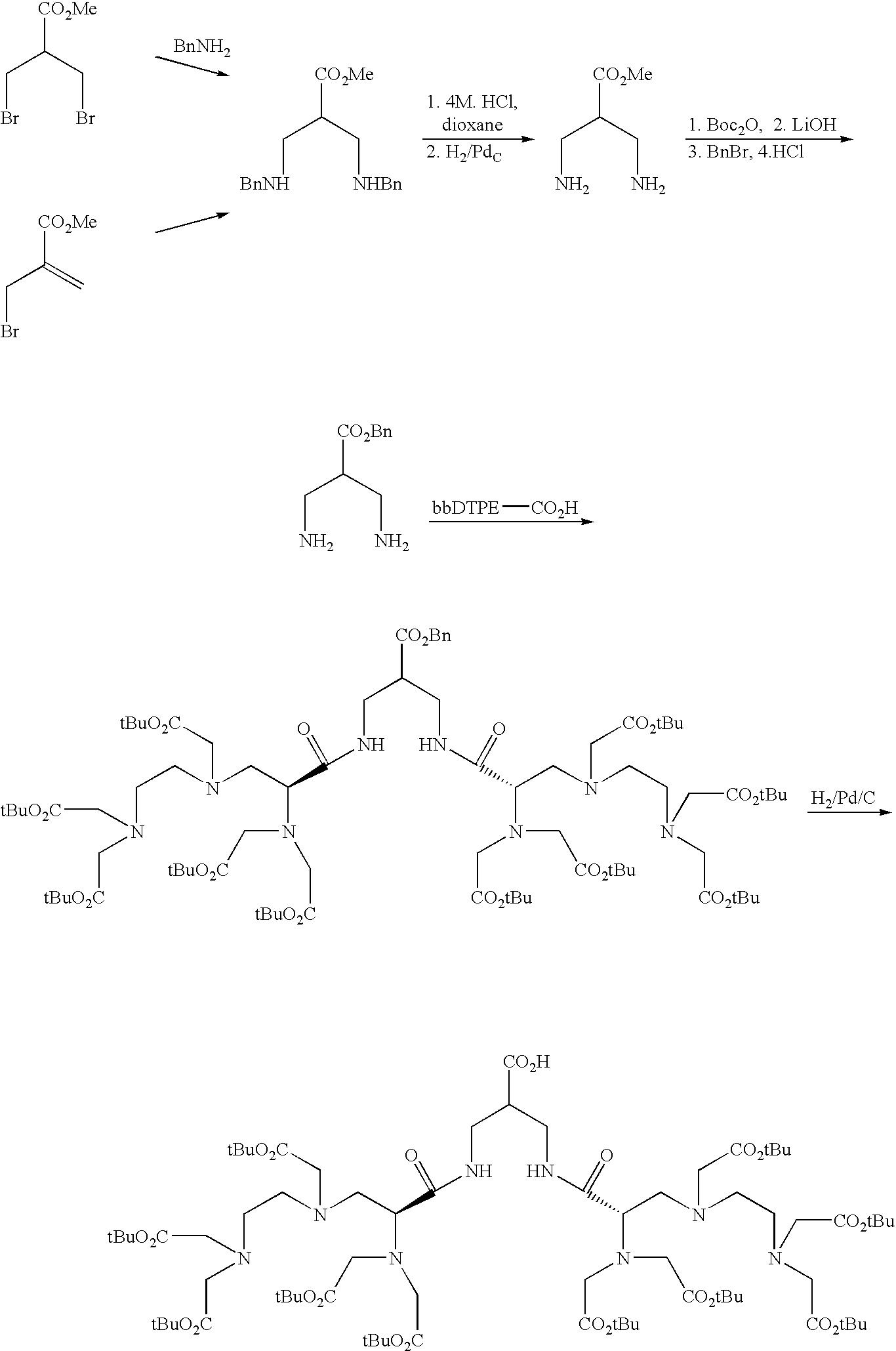 Figure US20030180222A1-20030925-C00123