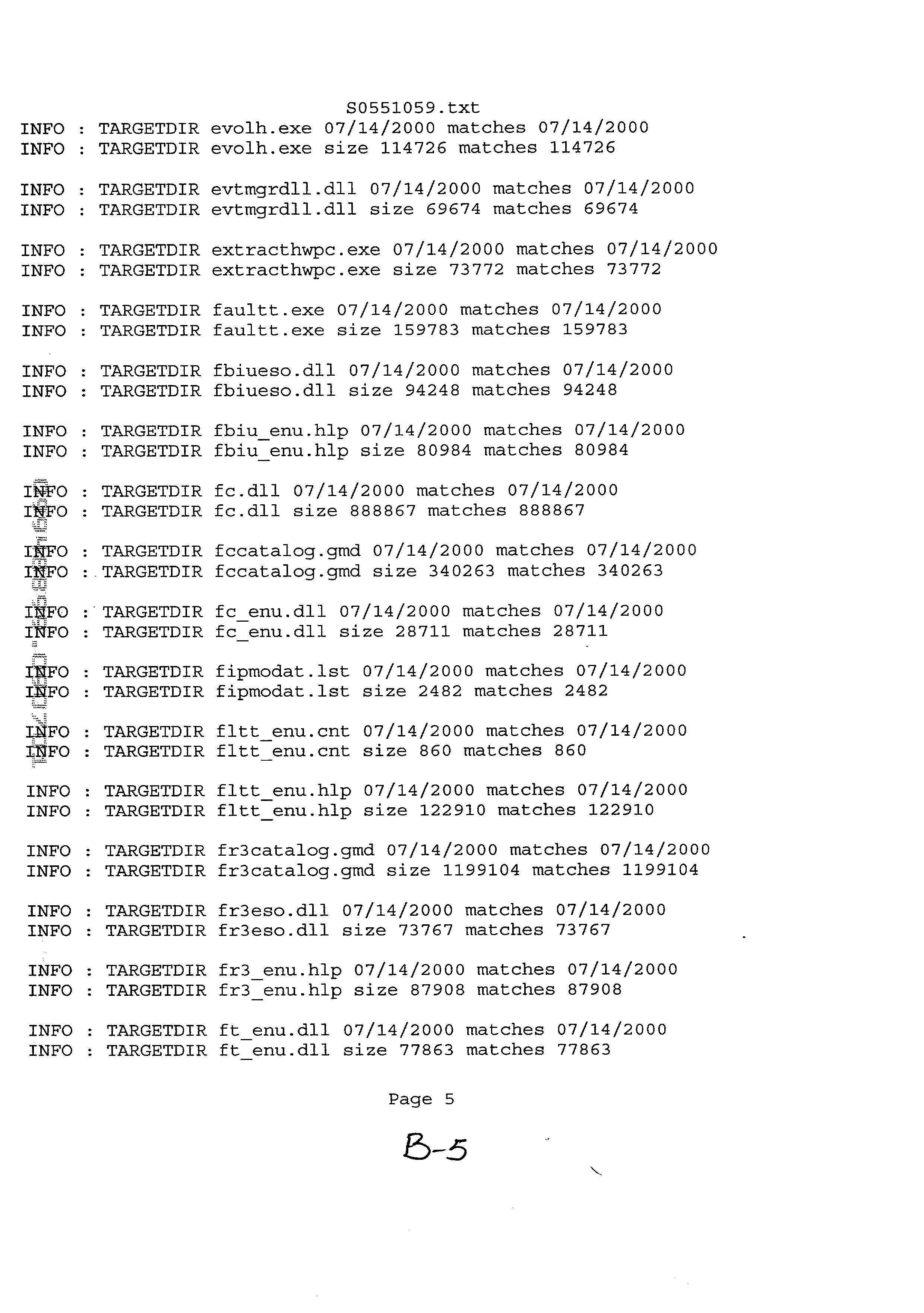 Figure US20030051235A1-20030313-P00015