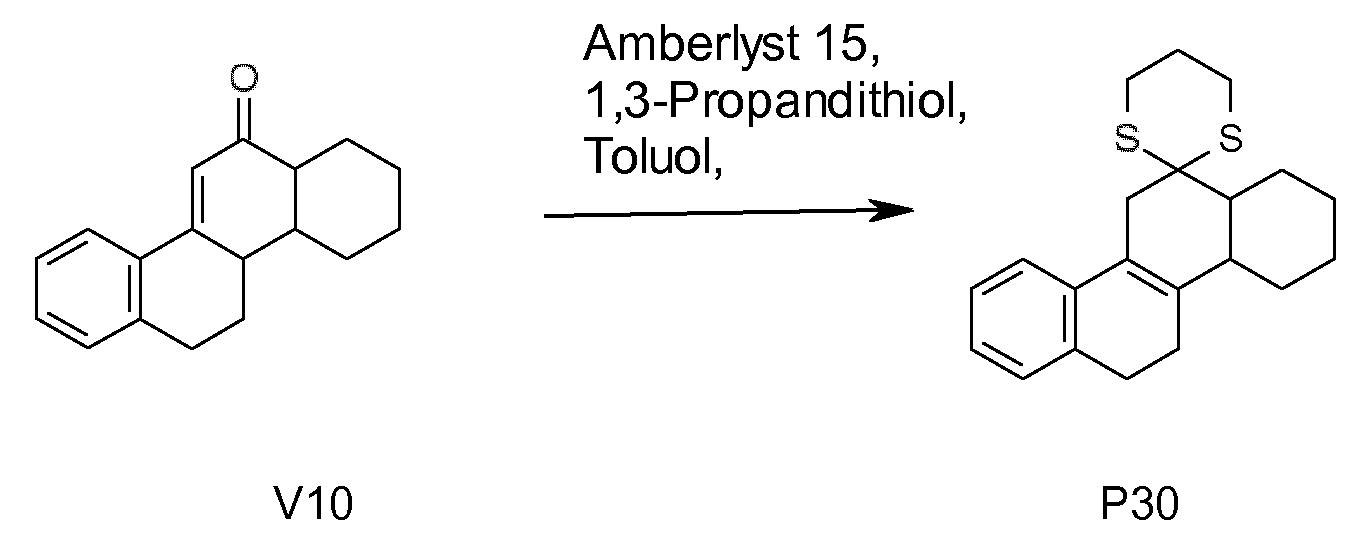 Figure imgf000174_0002