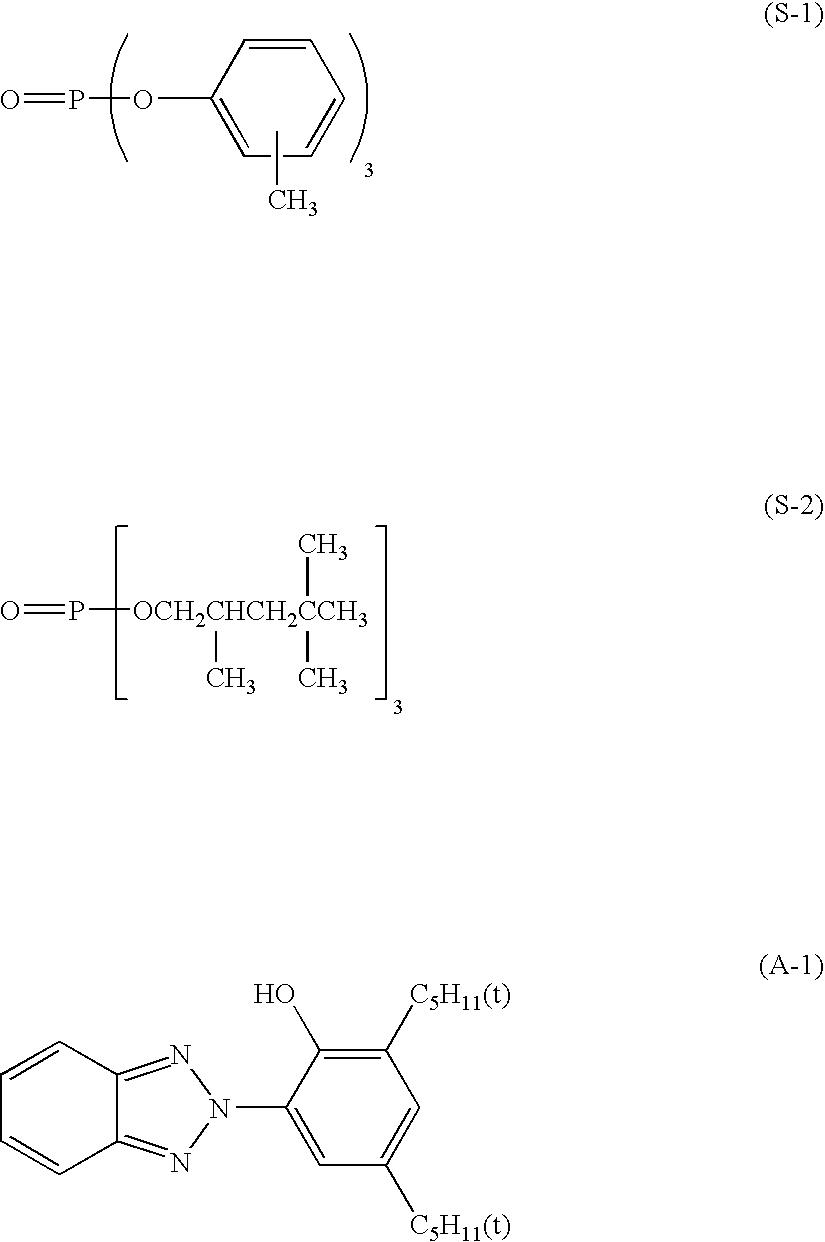 Figure US06939399-20050906-C00158