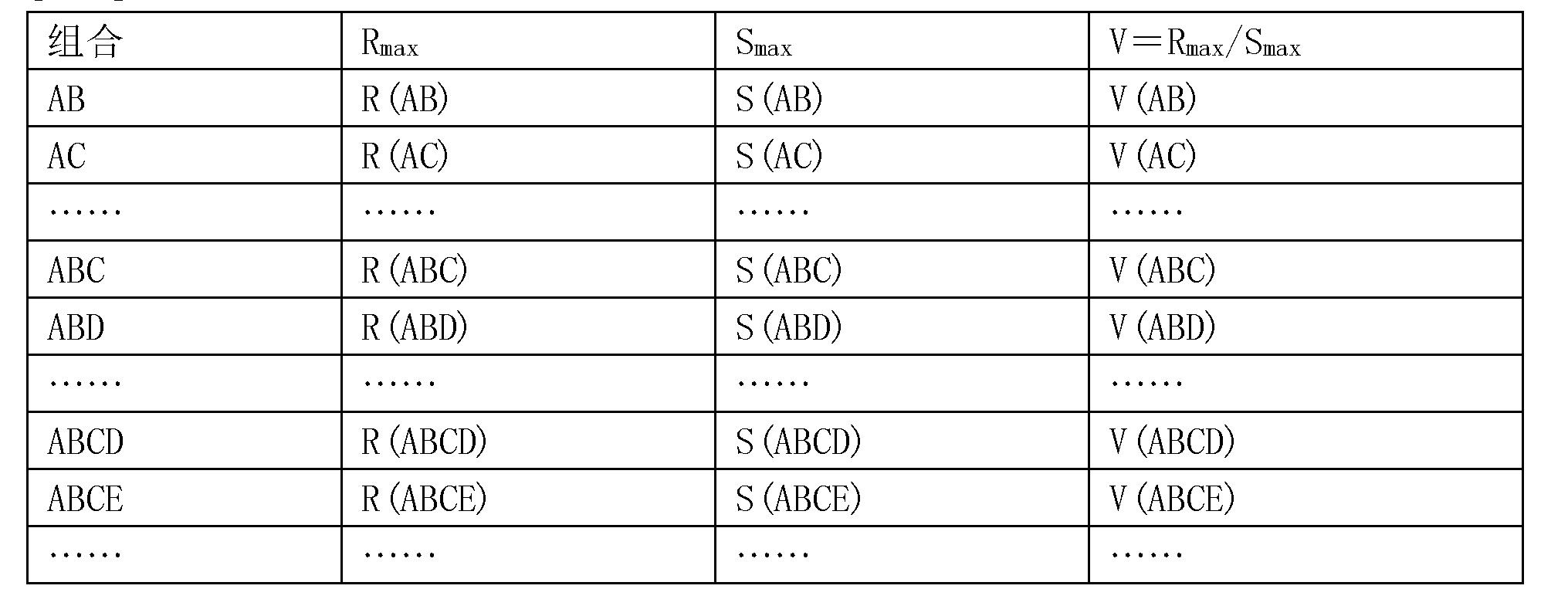 Figure CN105323393BD00084