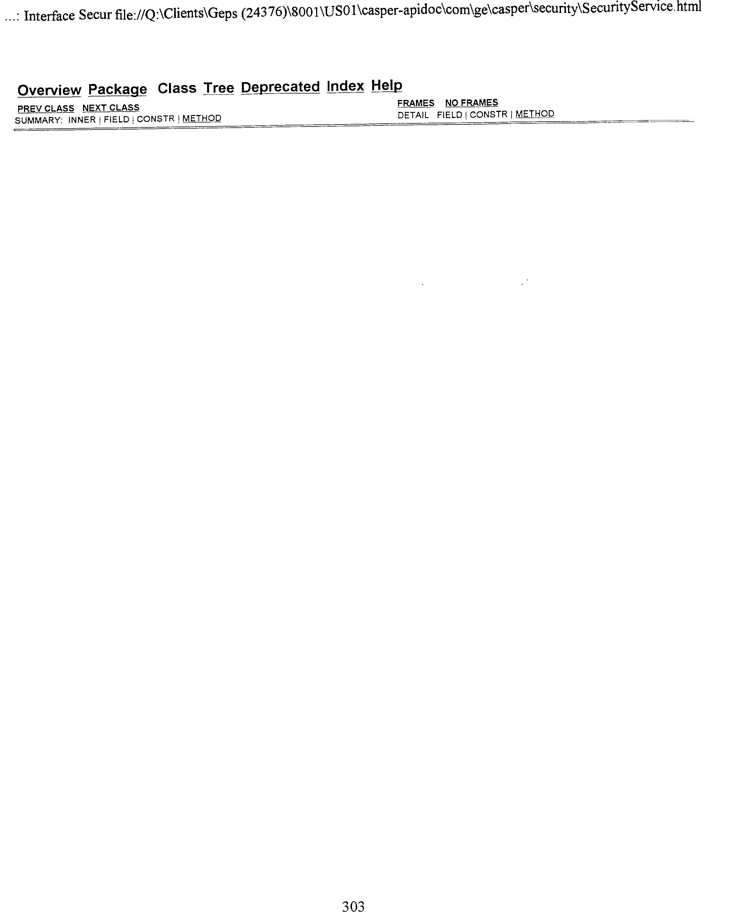 Figure US20020035645A1-20020321-P00303