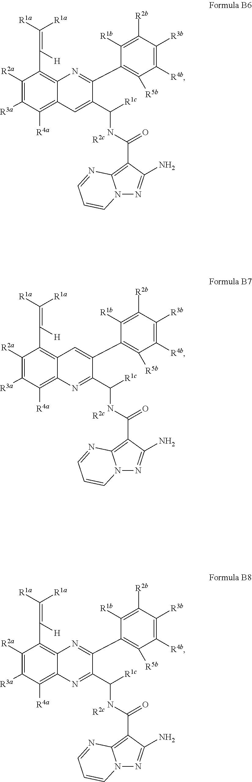 Figure US09708348-20170718-C00042