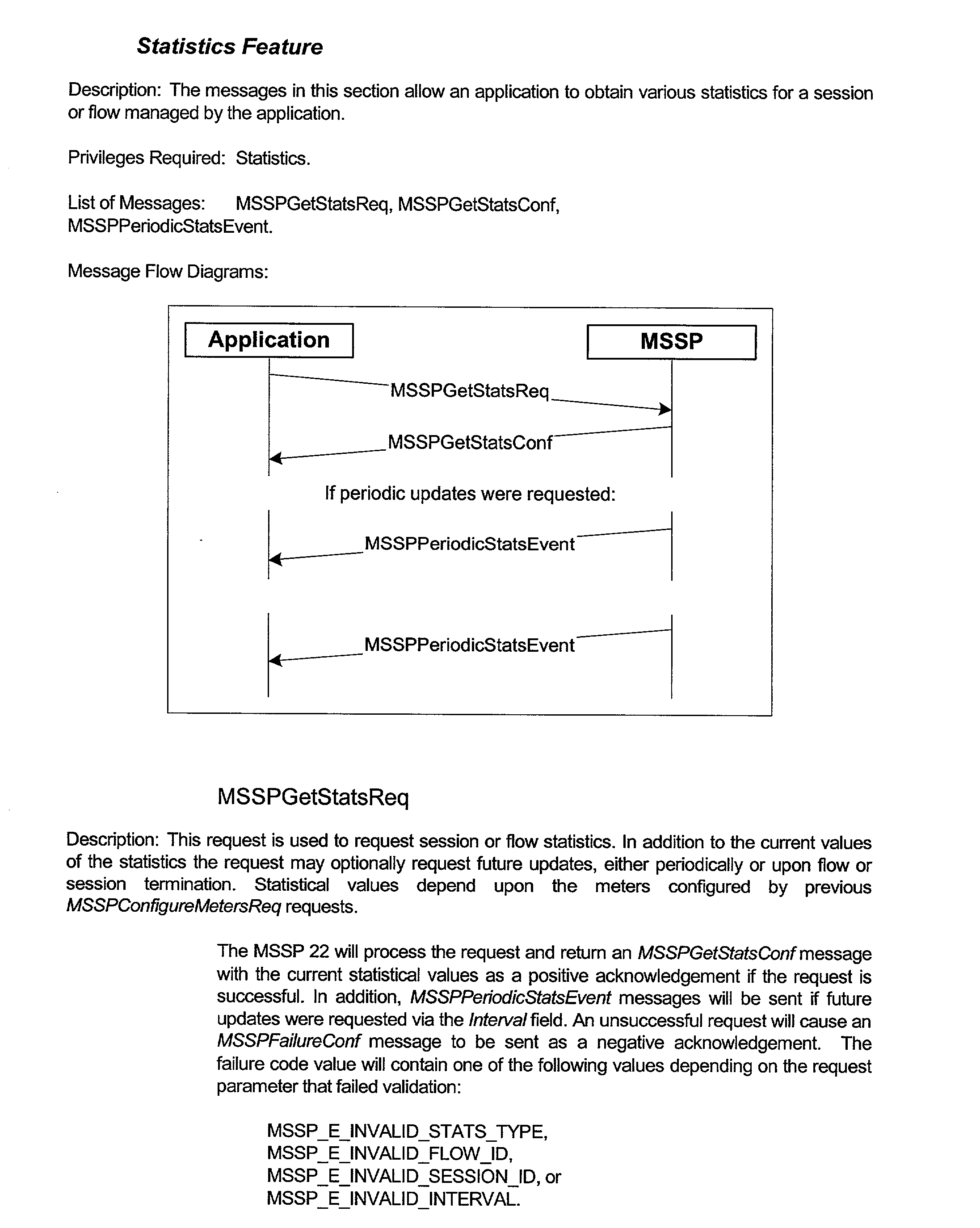 Figure US20030177283A1-20030918-P00064