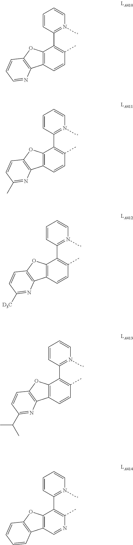 Figure US10043987-20180807-C00110