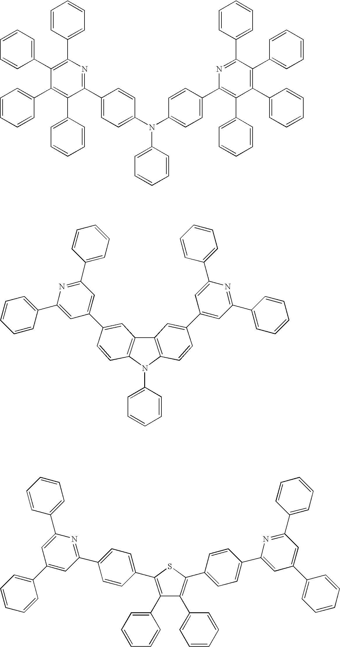 Figure US20060186796A1-20060824-C00051