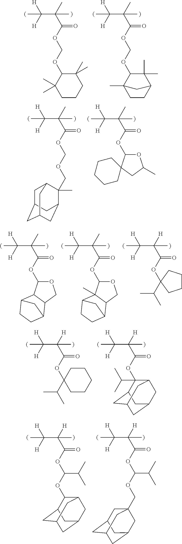 Figure US08900793-20141202-C00052