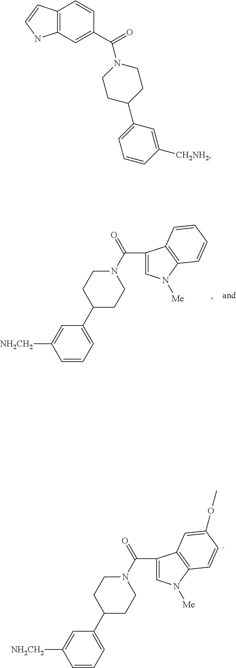 Figure US20110201647A1-20110818-C00003