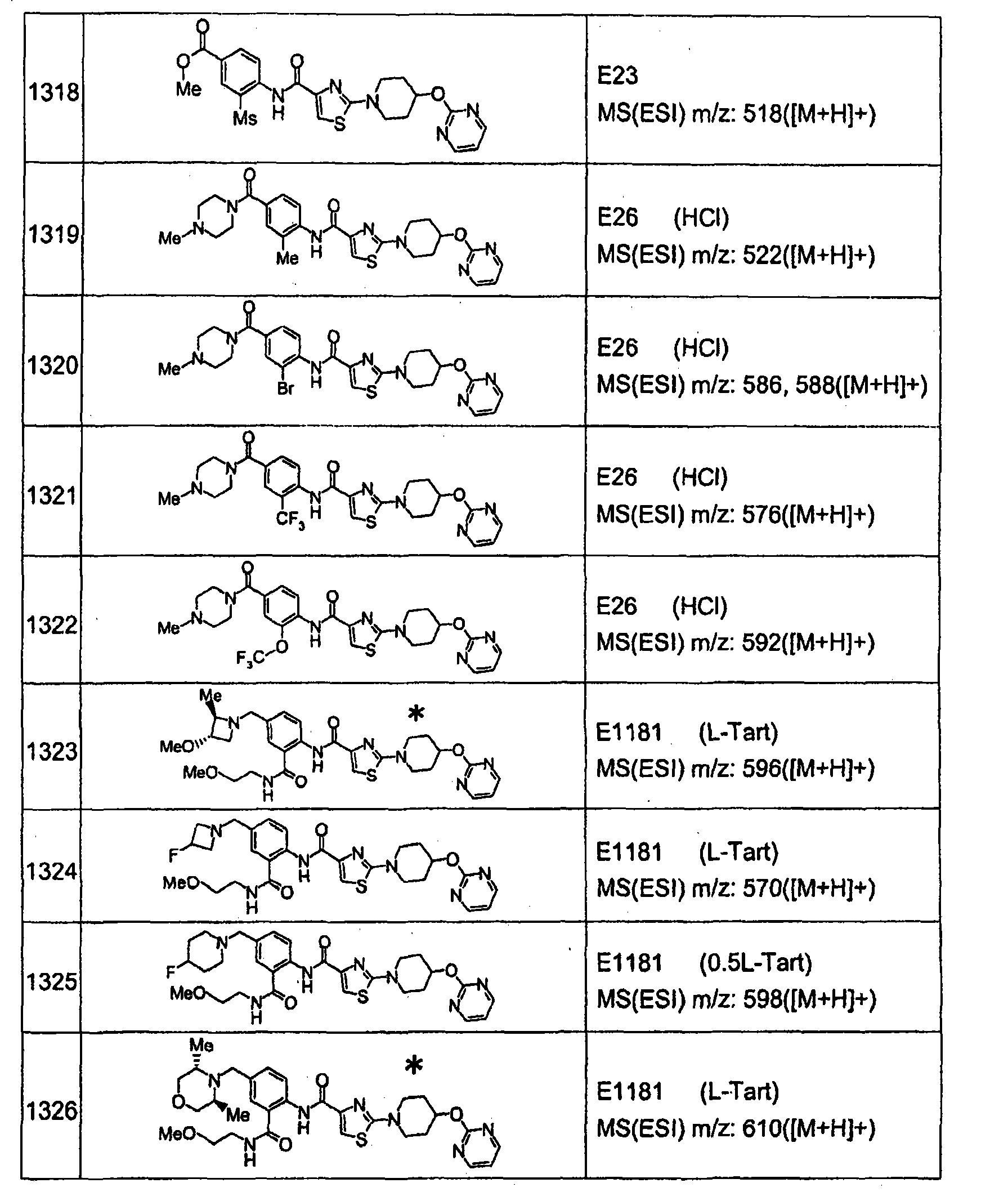 Figure CN101835764BD02031