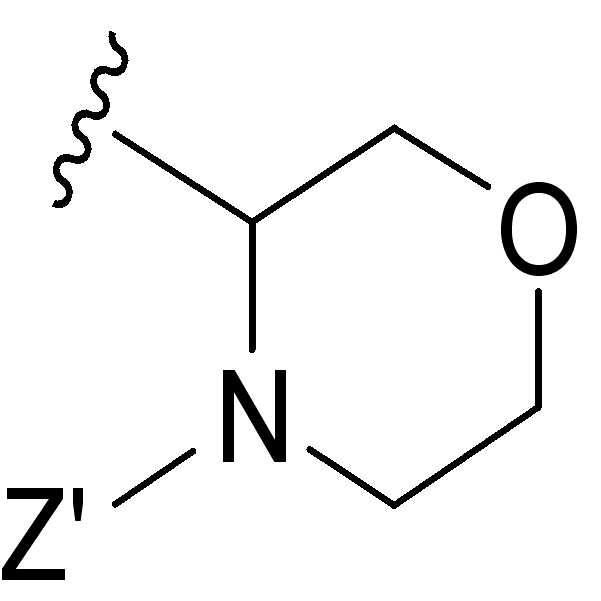 Figure pct00060