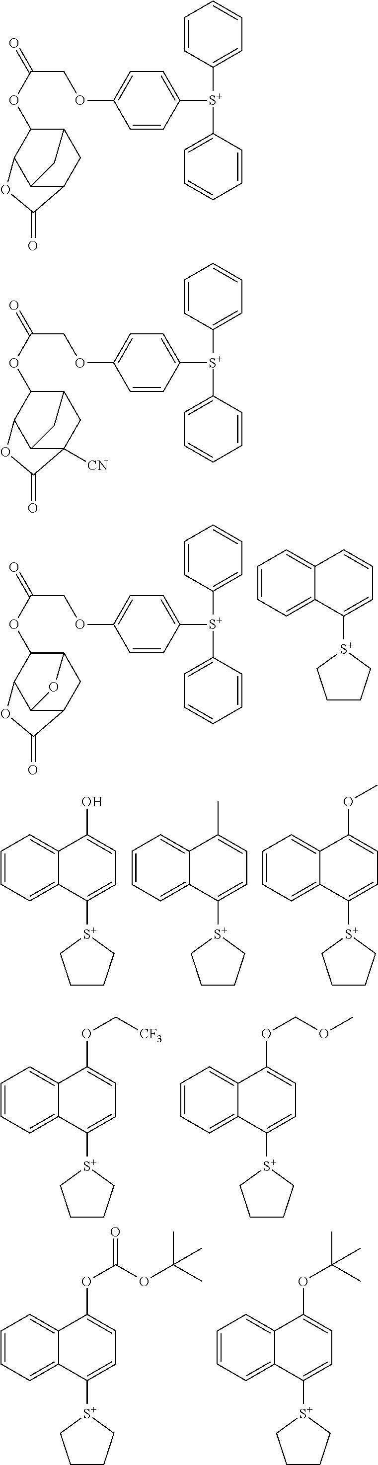 Figure US08822136-20140902-C00105