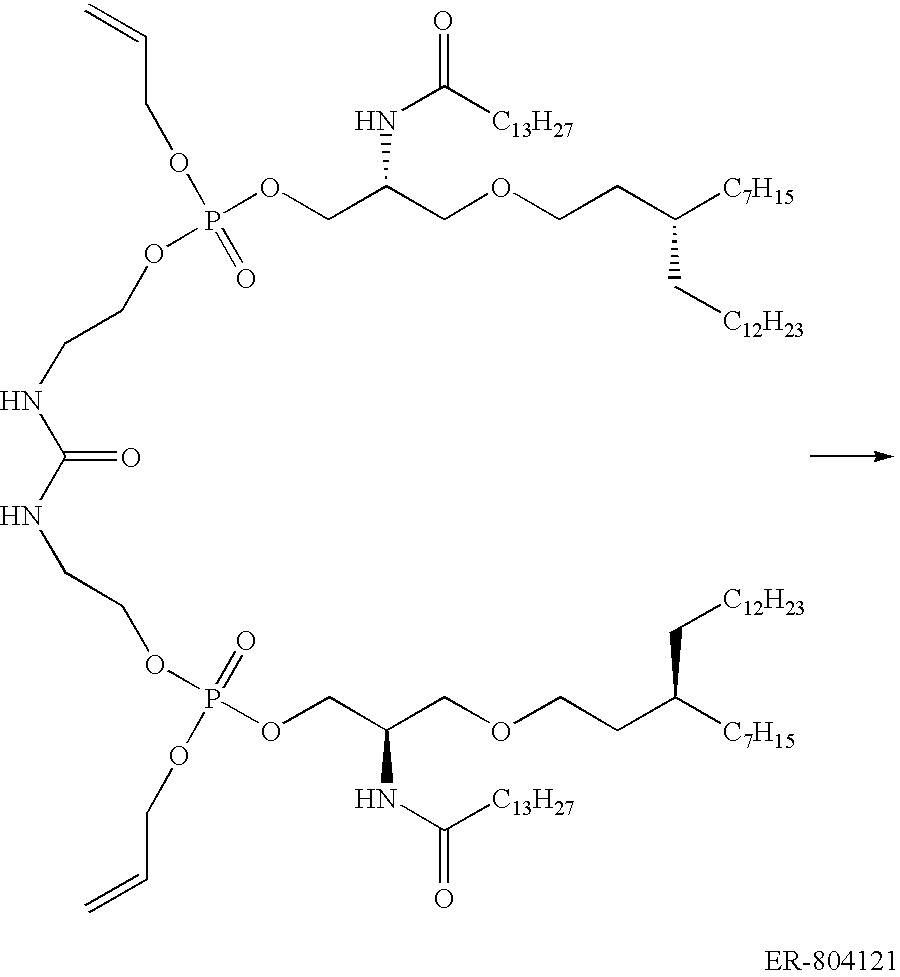Figure US06551600-20030422-C00082