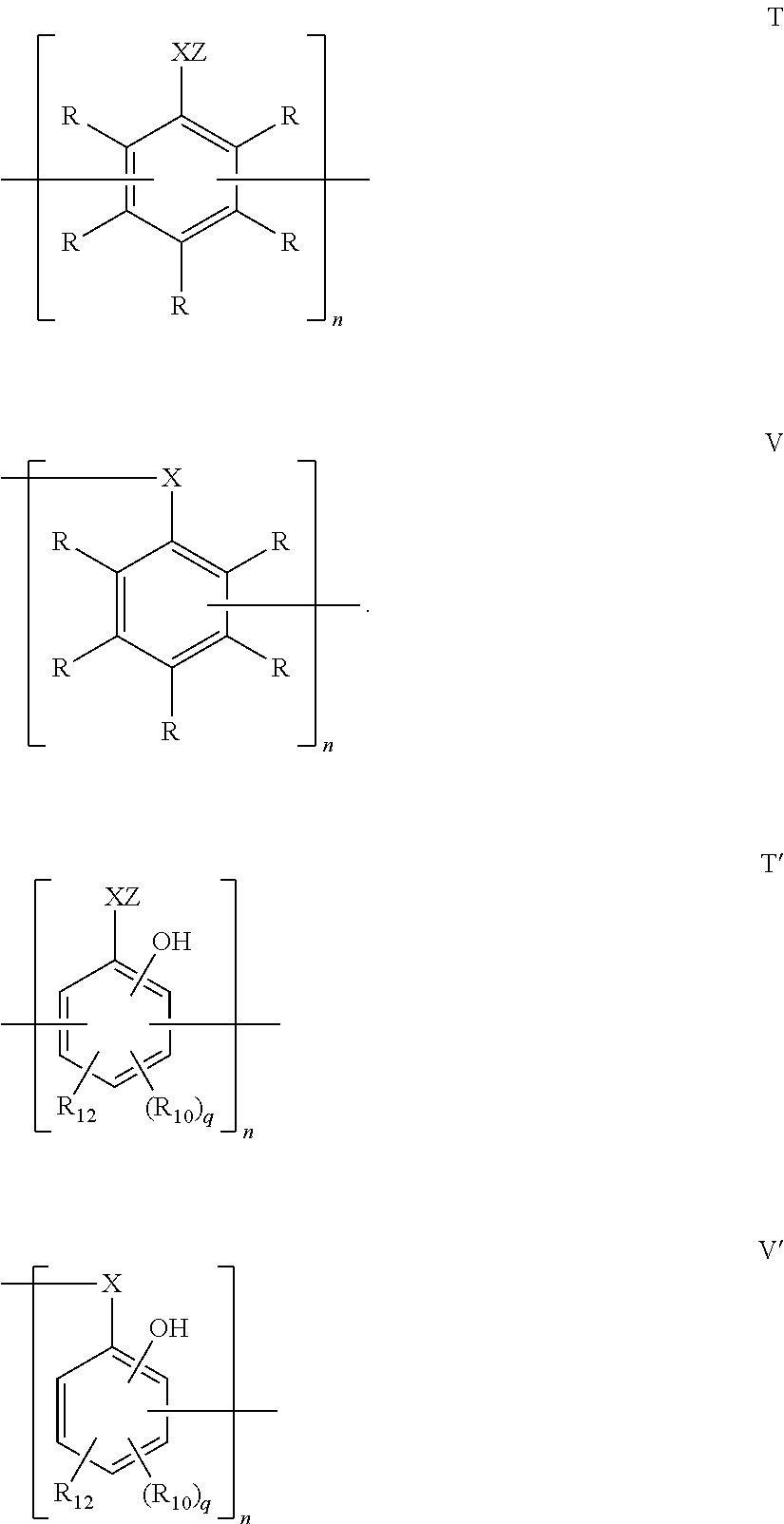 Figure US09523060-20161220-C00013