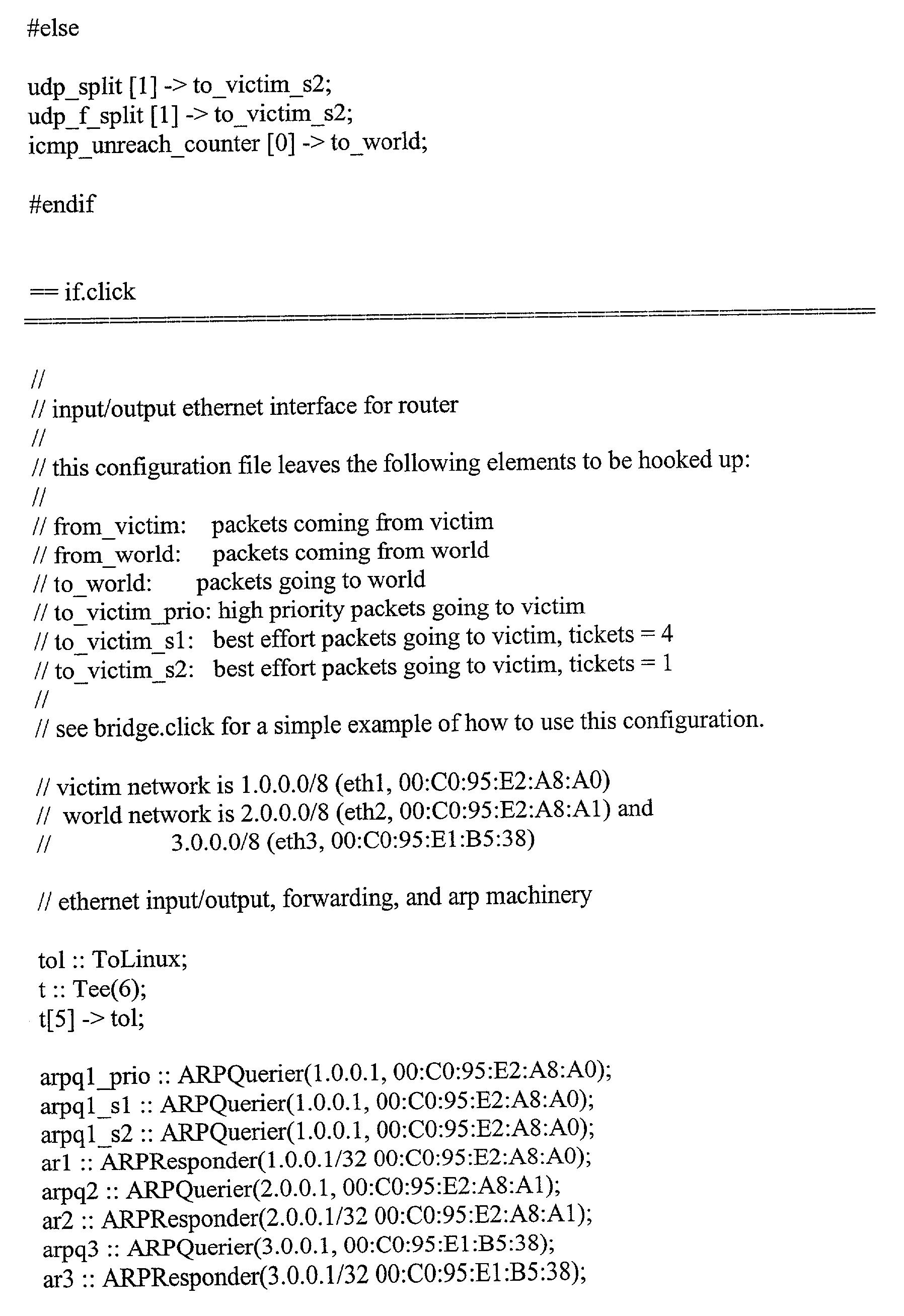 Figure US20020035683A1-20020321-P00006