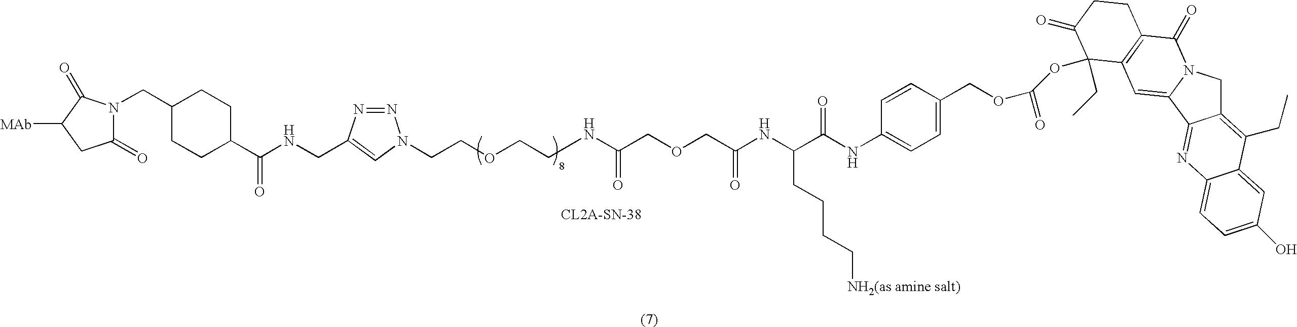 Figure US20100104589A1-20100429-C00015