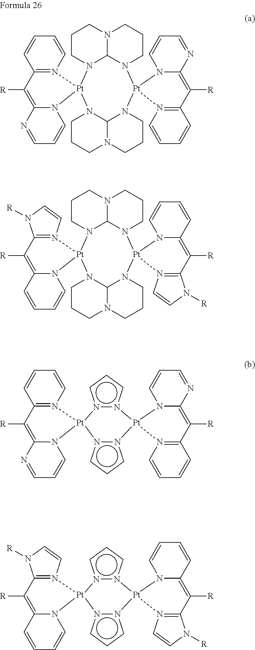 Figure US09966544-20180508-C00033