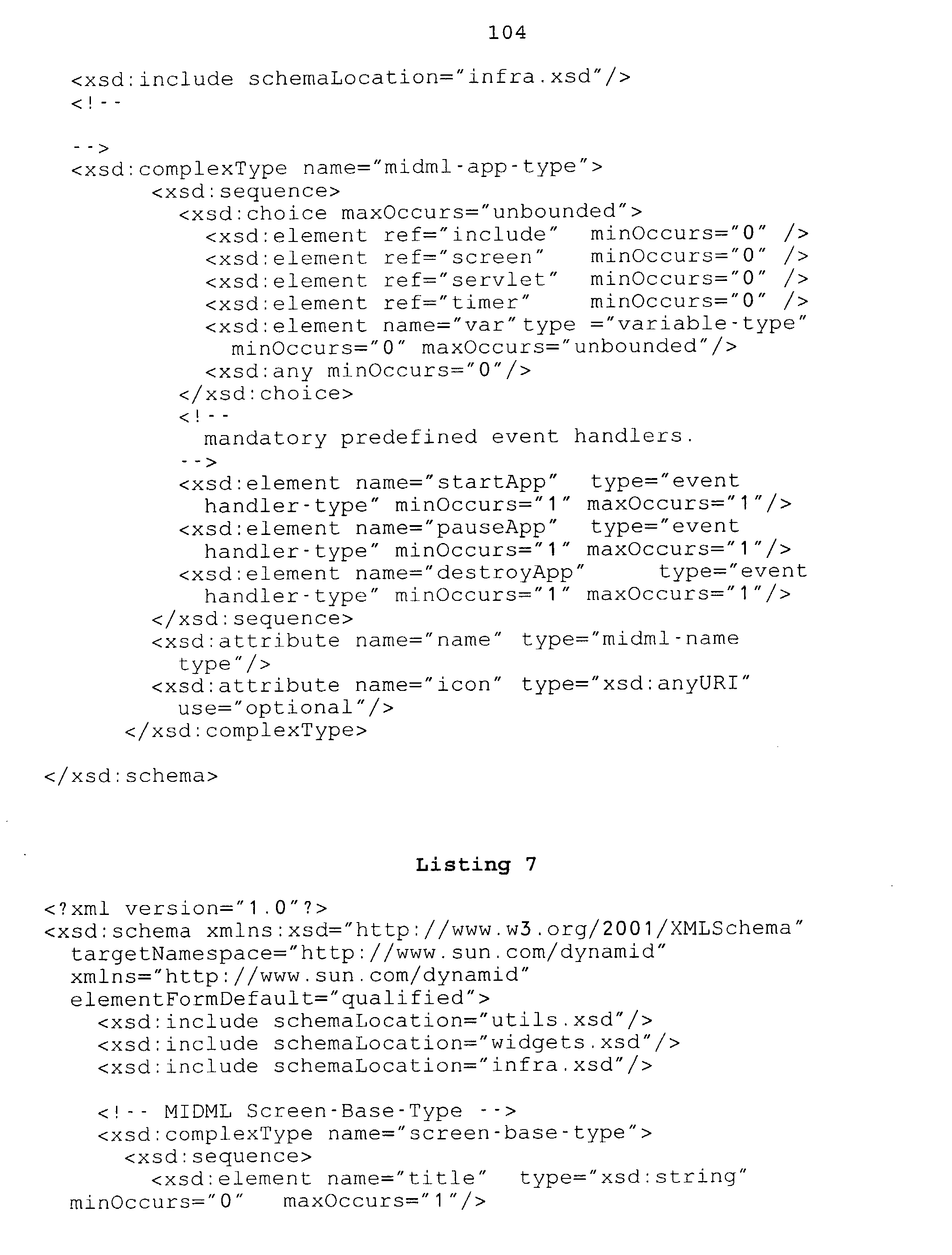 Figure US20030182625A1-20030925-P00012