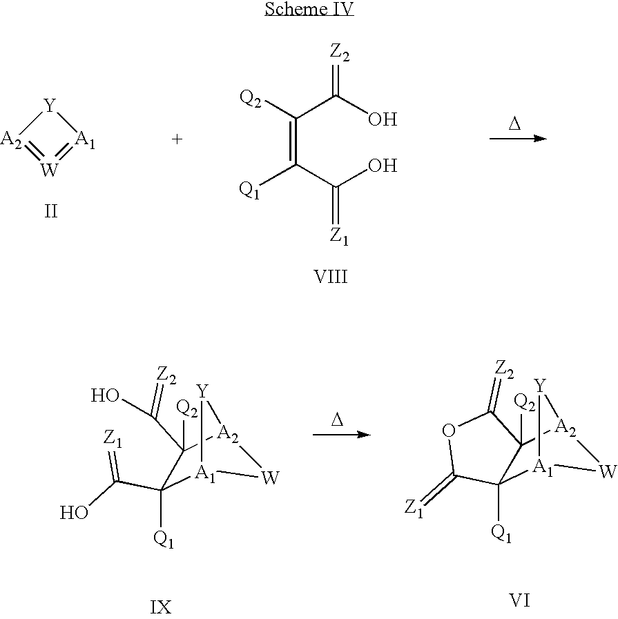 Figure US07655689-20100202-C00008