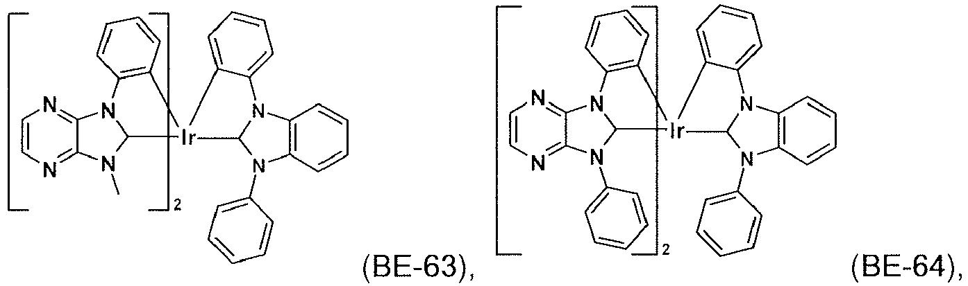 Figure imgb0619