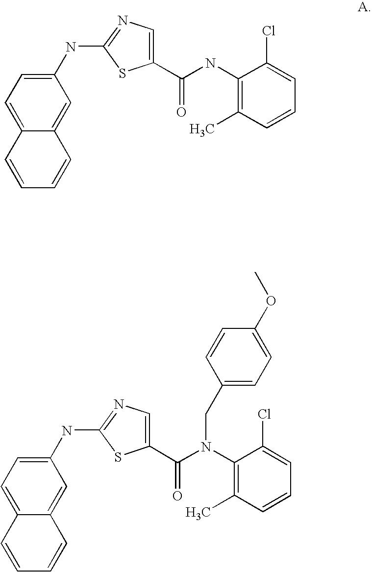 Figure US07153856-20061226-C00540