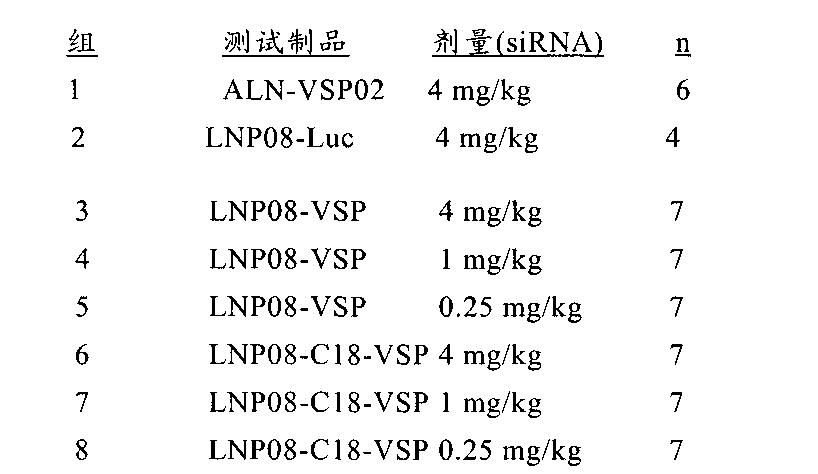 Figure CN102421900BD01321
